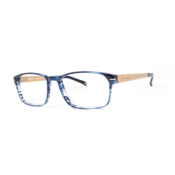 malt 6089 bleu n16